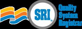 sri logo fullcolor