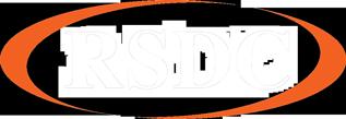 RSDC logo